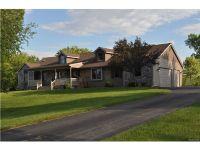 Home for sale: 10124 Horseshoe Cir. N., Clarkston, MI 48348