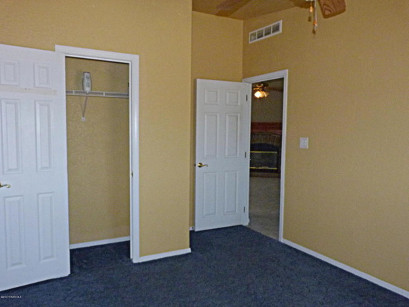 1140 N. Upper Gold Rd., Dewey, AZ 86327 Photo 61