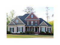 Home for sale: 1742 Rosehedge Way N.W., Kennesaw, GA 30152