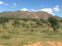 Home for sale: 14591 W. Pyle, Tucson, AZ 85736