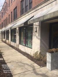 Home for sale: 2611 Prairie Avenue, Evanston, IL 60201