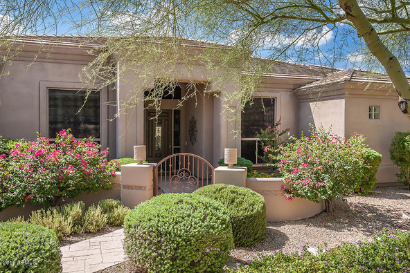 12346 N. 120th Pl., Scottsdale, AZ 85259 Photo 44
