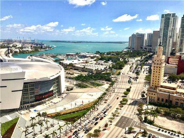 888 Biscayne Blvd. # 2604, Miami, FL 33132 Photo 5