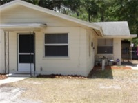Home for sale: 1332 Tioga Avenue, Clearwater, FL 33756