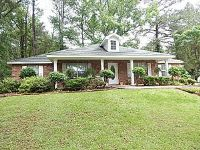 Home for sale: 321 Raybourn Rd., Columbia, MS 39429