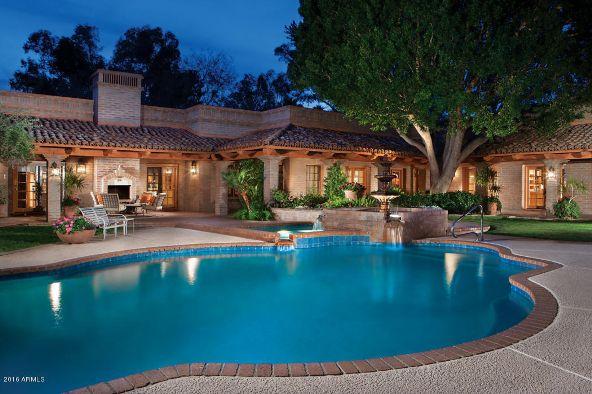 3410 E. Rancho Dr., Paradise Valley, AZ 85253 Photo 1