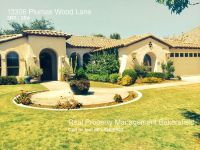 Home for sale: 13306 Plumas Wood Ln., Bakersfield, CA 93314
