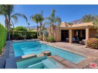 Home for sale: 1812 Via Isla, Palm Springs, CA 92264