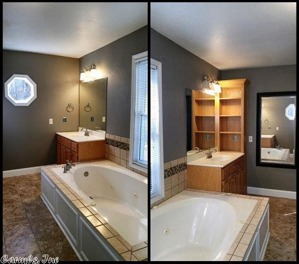 138 Greene 640 Rd., Paragould, AR 72450 Photo 20