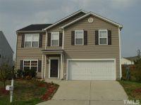 Home for sale: 405 Hanson Rd., Durham, NC 27713