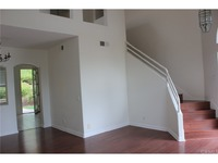Home for sale: 68 Prairie Falcon, Aliso Viejo, CA 92656