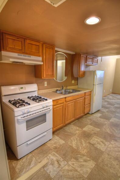 105 W. Washington St., Millersburg, IN 46543 Photo 8