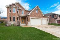 Home for sale: 455 E. Montrose Ave., Wood Dale, IL 60191
