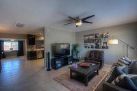 Home for sale: 2527 E. Sweetwater Avenue, Phoenix, AZ 85032