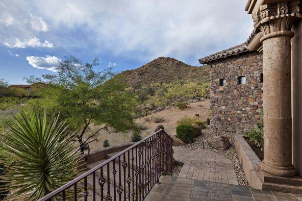 34929 N. 23rd Ln., Phoenix, AZ 85086 Photo 2