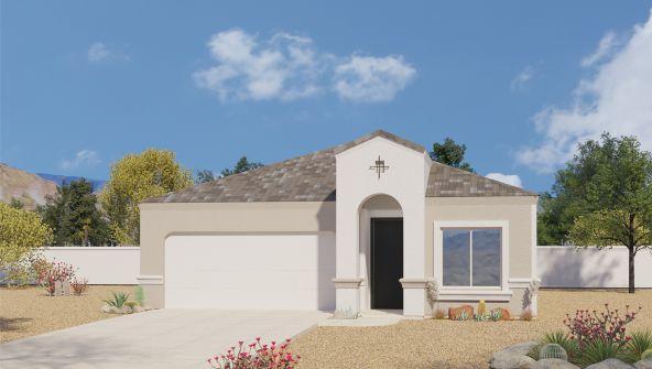 N Alma School Rd & W McLellan Rd, Mesa, AZ 85201 Photo 2