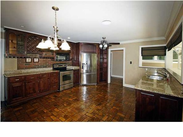 2050 Point Legere Rd., Mobile, AL 36605 Photo 3