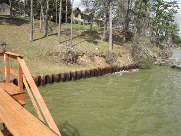 2225 Powell Trace, Abbeville, AL 36310 Photo 19