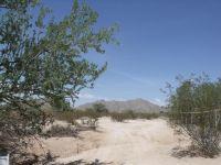 Home for sale: 0 N. Bob White Ln., Casa Grande, AZ 85122