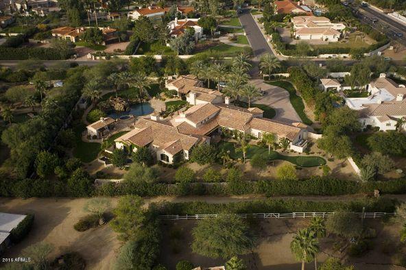 6335 N. 59th Pl., Paradise Valley, AZ 85253 Photo 26