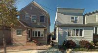 Home for sale: 774 8th St. Unit # 1, Secaucus, NJ 07094