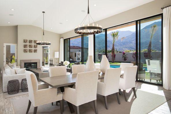 3068 Monte Sereno, Palm Springs, CA 92264 Photo 3
