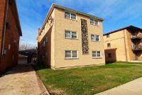 Home for sale: 94 Luella Avenue, Calumet City, IL 60409