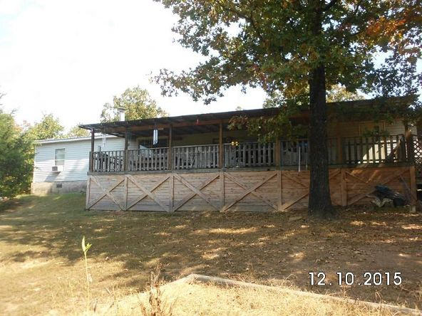 222 County Rd. 3226, Clarksville, AR 72830 Photo 23