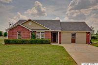 Home for sale: 208 Summerland Ct., Hazel Green, AL 35750