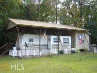 Home for sale: 2121 Bobby Brown St. Pk Rd., Elberton, GA 30635