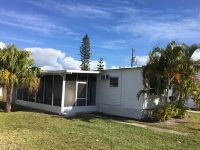 Home for sale: 38 Helen Ln., Fort Myers Beach, FL 33931