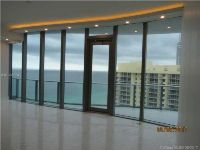 Home for sale: 17475 Collins Ave. # 2003, Sunny Isles Beach, FL 33160