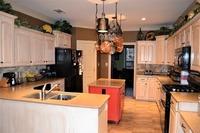 Home for sale: 201 Woodhaven, Minden, LA 71055