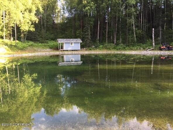 18477 W. Jenny Ln., Big Lake, AK 99652 Photo 6