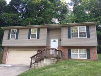 Home for sale: 1007 Apache Dr., Collinsville, IL 62234