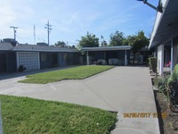 Home for sale: 2105 W. Princeton Avenue, Fresno, CA 93705