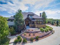 Home for sale: 6670 Twisted Oak Dr., Castle Rock, CO 80108