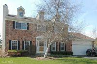 Home for sale: 620 Longwood Dr., Algonquin, IL 60102