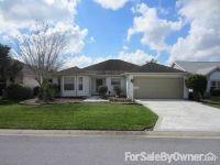 Home for sale: 1308 Fontana Ct., Lady Lake, FL 32159