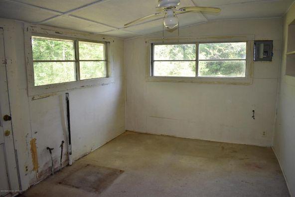 659 Reed Rd., Cordova, AL 35550 Photo 2