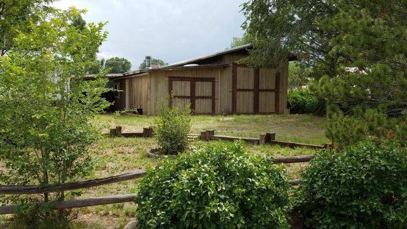 716 E. Mason Dr., Springerville, AZ 85938 Photo 9