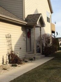 Home for sale: 928 Veterans Ln., Crown Point, IN 46307
