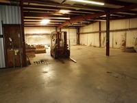 Home for sale: #4 Gum Valley Cir., Longview, TX 75602