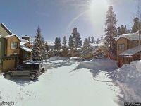Home for sale: Streamside Cir., Breckenridge, CO 80424