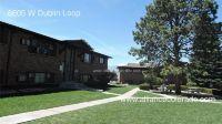 Home for sale: 6605 W. Dublin Loop, Colorado Springs, CO 80918