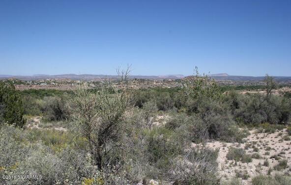 3550 Weaver Pass, Rimrock, AZ 86335 Photo 4