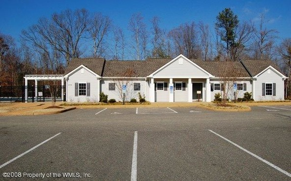 101 Sugar Bush, Williamsburg, VA 23188 Photo 25