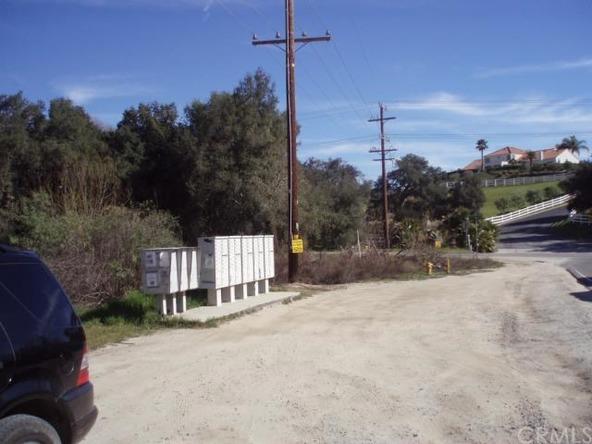 41200 Deportola Rd., Temecula, CA 92592 Photo 6