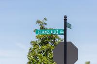 Home for sale: 640 E. Berkeley Cir., Sunnyvale, TX 75182