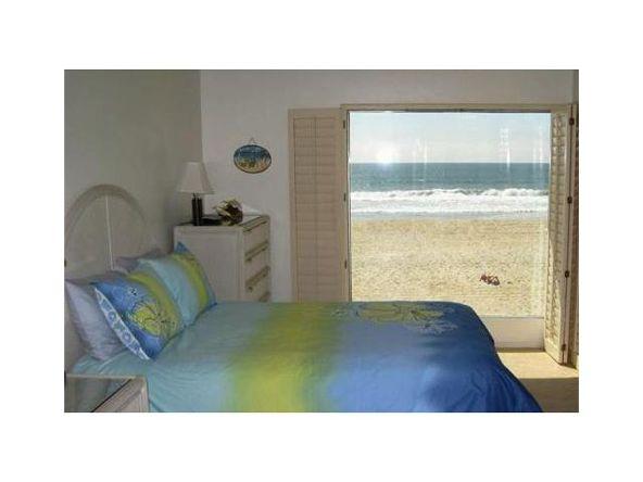 3755 Ocean Front Walk, San Diego, CA 92109 Photo 1